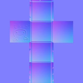 cube_normal.jpg