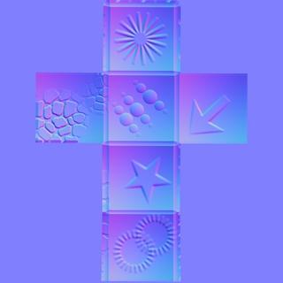 cube_normals.jpg