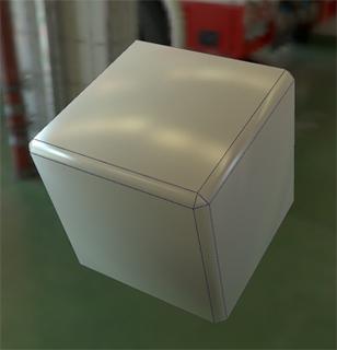 simplecube.jpg
